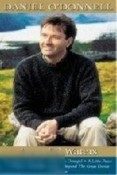 Daniel O'Donnell: Peaceful Waters