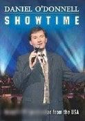 Daniel O'Donnell: Showtime (NTSC)