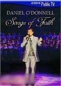 Daniel O'Donnell: Songs of Faith