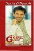 Daniel O'Donnell: The Gospel Show