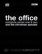 Office, The: Complete Box Set