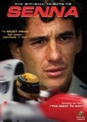 Official Tribute to Ayrton Senna, The