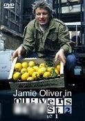 Oliver's Twist: Series 2 Volume 1