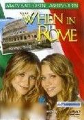 Olsen Twins-When in Rome