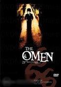 The Omen (25th Anniversary Edition)