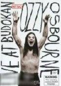 Osbourne, Ozzy-Live At Budokan