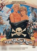 Pirate Movie, The