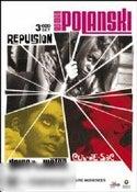 Roman Polanski Collection