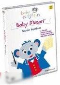 Baby Einstein: Baby Mozart - Music Festival