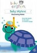 Baby Einstein: Baby Neptune - Discovering Water