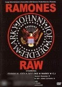 Ramones, The-Raw