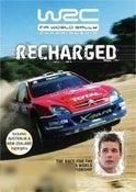 WRC: FIA World Rally Championship Recharged