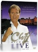 Cliff Richard: Live - Castles in the Air