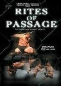 Rites of Passage: The Rebirth of Combat Sports