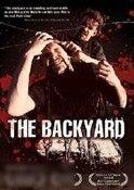 Backyard, The