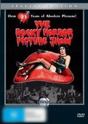 Rocky Horror Picture Show, The: 25th Anniversary