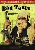 Bad Taste: Collector's Edition