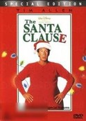 The Santa Clause: Special Edition