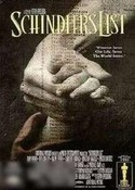Schindler's List (Special Edition)