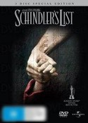 Schindler's List: Special Edition