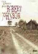 Search For Robert Johnson, The