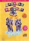 Bananas In Pyjamas-Rock-A-Bye Bananas
