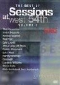 Sessions At West 54th, The Best Of-Volume 2