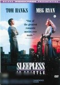 Sleepless In Seattle: Collector's Edition