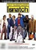 Snatch: Collector's Edition