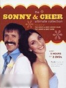 Sonny & Cher Ultimate Collection, The