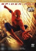 Spider-Man (2002): Collector's Edition