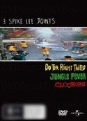 Spike Lee Triple Pack (Clockers/Do The Right Thing/Jungle Fever)