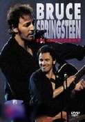 Bruce Springsteen in Concert: MTV Plugged