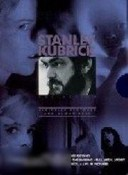 Stanley Kubrick Collection (Lolita/2001/ACO/BL/Shn/FMJ/EWS)