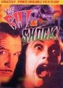 Vincent Price Double Feature: The Bat/Shock