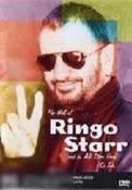 The Best of Ringo Starr and His All Starr Band so far...