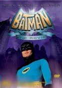 Batman: The Movie (Holy Special Edition)
