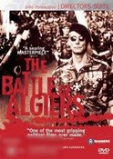 Battle of Algiers, The
