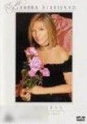 Streisand, Barbra-Timeless