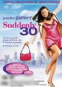 Suddenly 30 (13 Going On 30): Collector's Edition