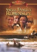 Swiss Family Robinson (Remastered)
