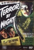 Terror by Night (1946) (Force Video)