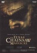 Texas Chainsaw Massacre, The (2003)