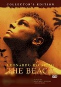 The Beach (Collector's Edition)