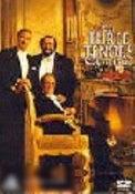 Three Tenors Christmas, The
