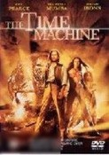 Time Machine, The (2002)