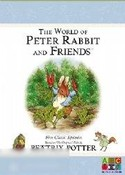 World of Peter Rabbit and Friends, The