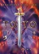 Toto: Greatest Hits Live... and More