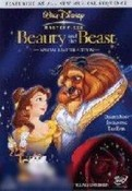 Beauty And The Beast: Special Limited Edition