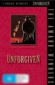 Unforgiven (10th Anniversary Edition)